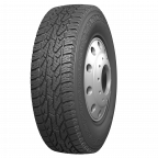 245/70R16 ENCORE Vertex AT 107S AT