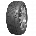 205/40R17 ENCORE Edge 707 84W XL