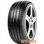 205/40R17 ONYX NY-901 84W XL