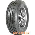 265/65R17 ONYX NY-HT187 112H