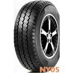 195R14 ONYX NY05 106/104R C 8PR