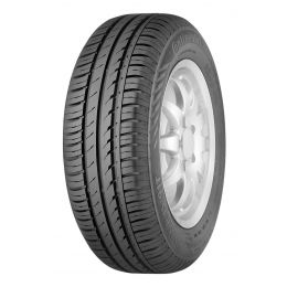 155/80R13 CONTINENTAL ContiEcoContact 3 79T