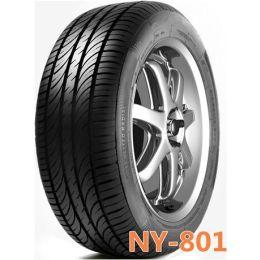 205/55R16 ONYX NY-801 91V