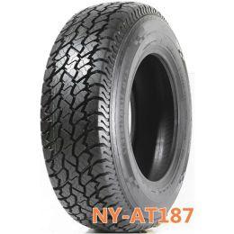 235/85R16 ONYX NY-AT187 120/116R