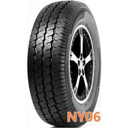 195/75R16 ONYX NY06 107/105R C 8PR