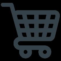 cta-icon-02_shop-online_2x