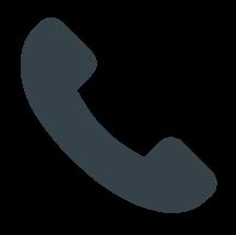 cta-icon-03_contact_2x