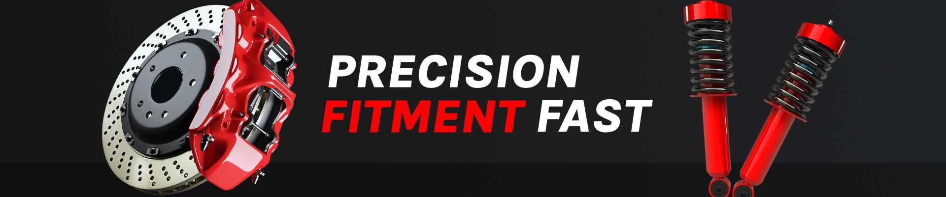 Precsion_Fitment_fast-compressed