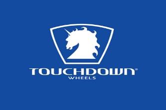 Touchdown_Logo